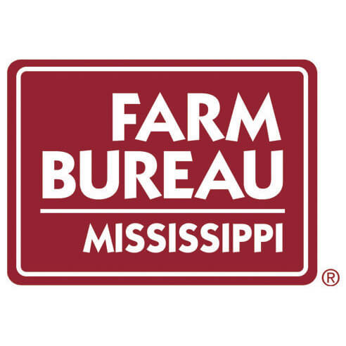 Mississippi Farm Bureau Federation