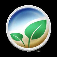 Farm Families Logo
