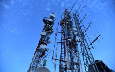 Farm Bureau receives waiver to challenge FCC Mobility Fund Phase II Maps