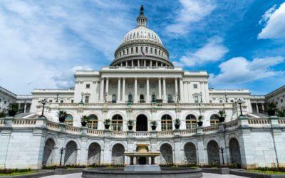 "Mississippi Congressional Delegation members attain ""Friend of Farm Bureau"" distinction"