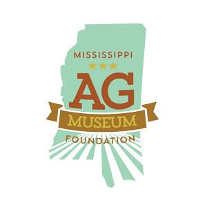 Mississippi Ag Museum