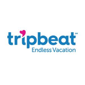 tripbeat