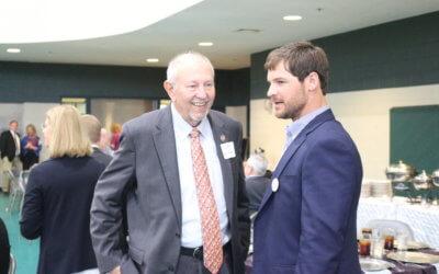 MFBF hosting YF&R Leadership Conference in Memphis