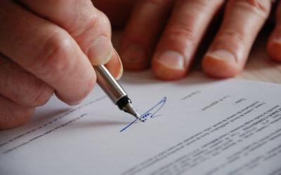 McCormick sends letter in support of a Livestock Dealer Statutory Fund