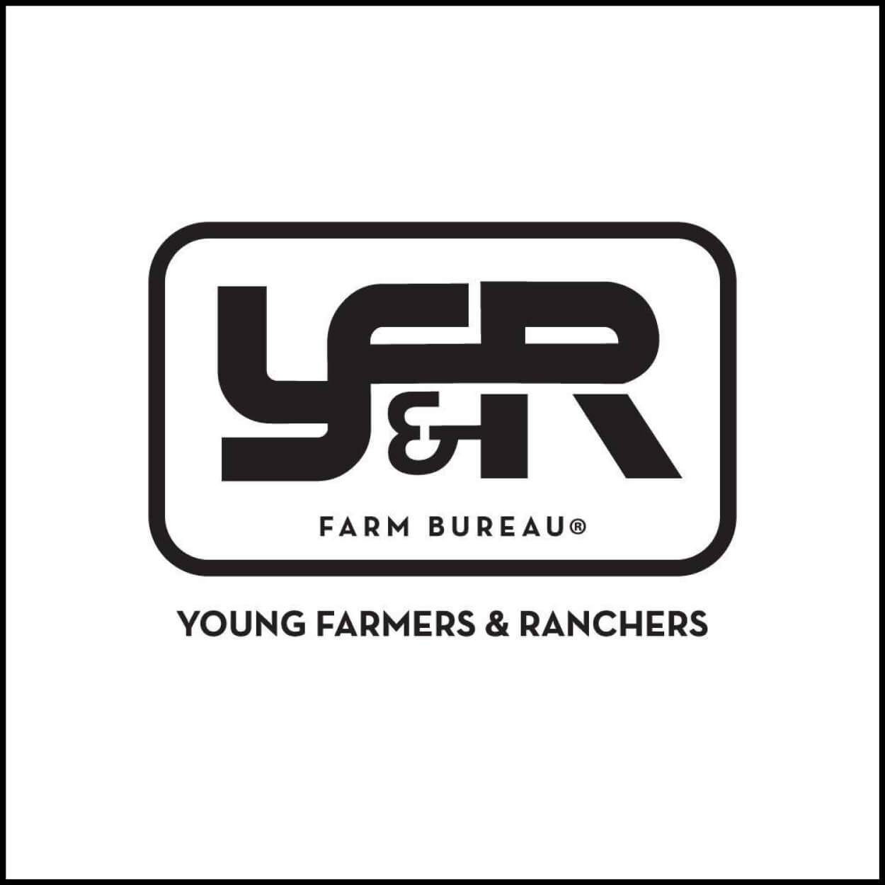 YF&R Photo