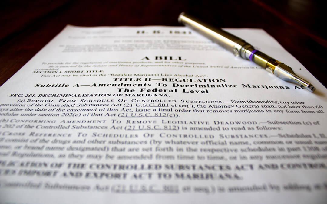 Mississippi legislators continue work amid health concerns