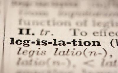 Hundreds of legislative bills die following committee deadline