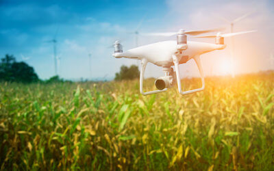 FCC Precision Agriculture Task Force continues important work