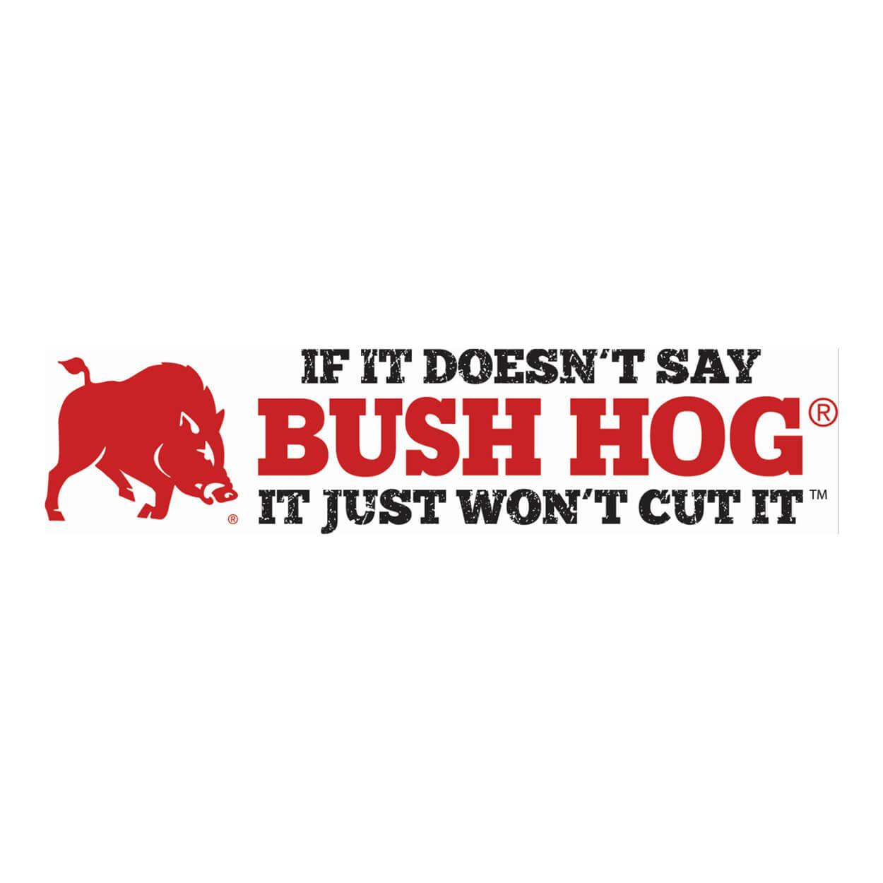 BushHogWebsite