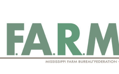 Mississippi Farm Bureau Federation leads change on national level