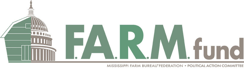 Mississippi Farm Bureau Federation leads change on national level