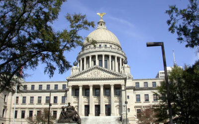 State Legislature Update: 2020 session ends for now with many Farm Bureau supported bills signed into law