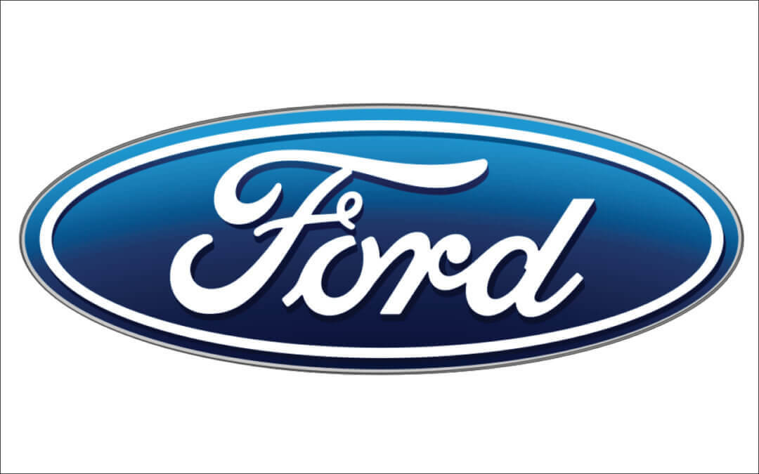 Ford offers Farm Bureau members extra discount