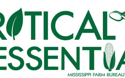 Critical and Essential: 2020 MFBF Annual Convention