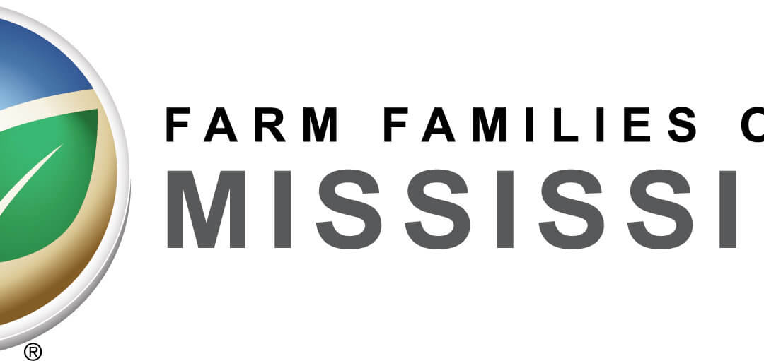 Farm Families of Mississippi beef, pork raffle tickets now available
