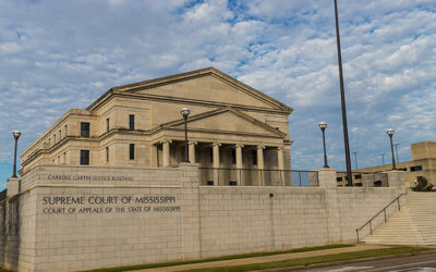 Mississippi Supreme Court Rules in Favor of Madison County Farmers